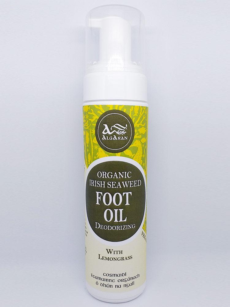 organic-irish-seaweed-foot-oil