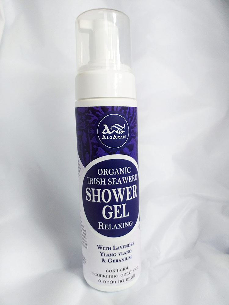 organic-irish-seaweed-shower-gel-relaxing