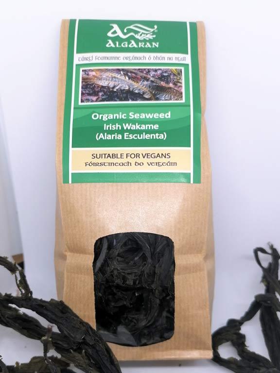 organic-irish-seaweed-wakame-full-leaves-or-flakes
